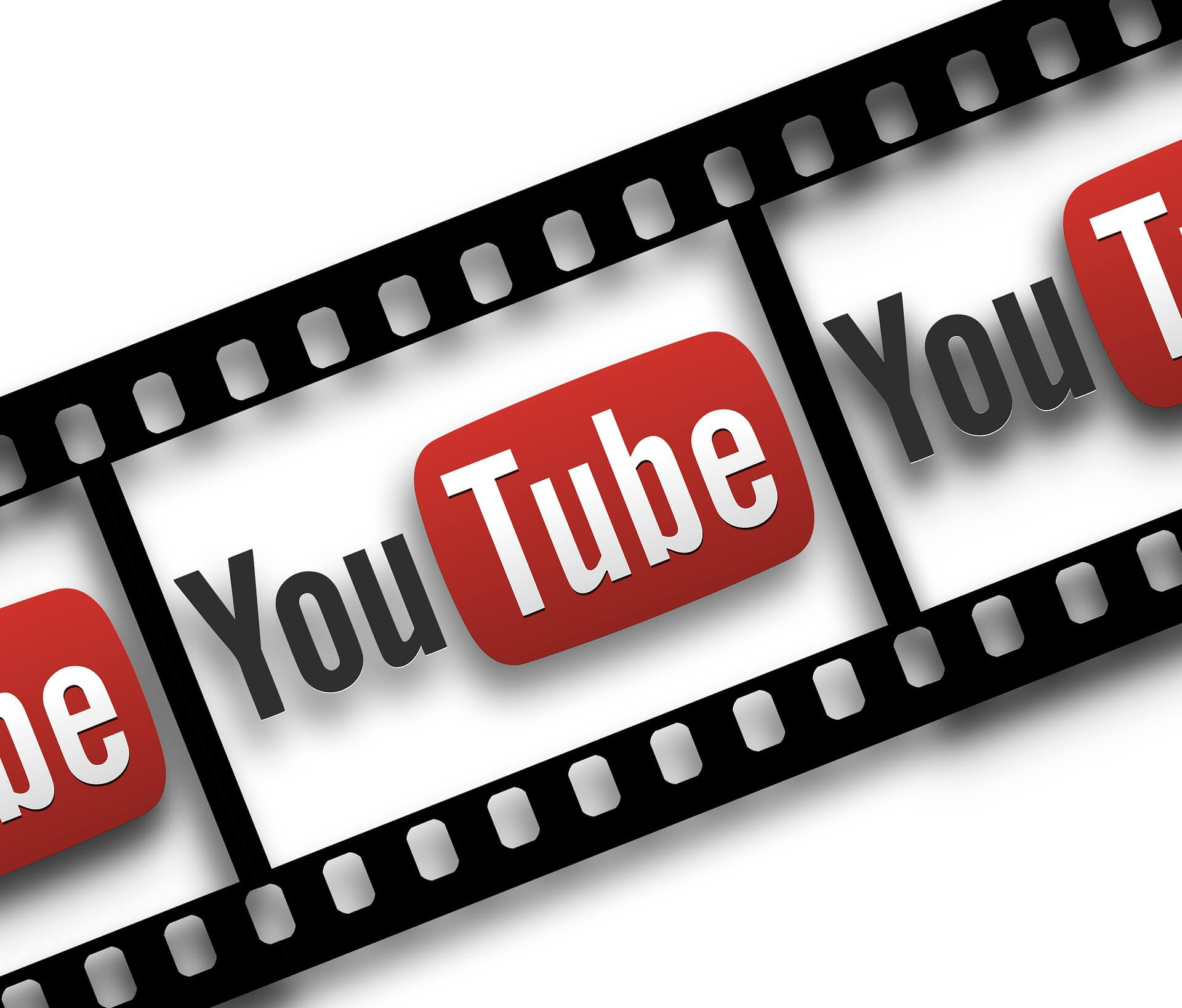 How to Make Money on YouTube Even if You are a Newbie