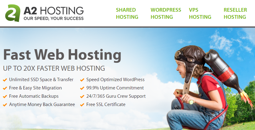 cheap web hosting
