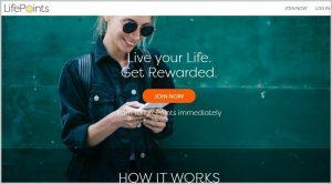 online surveys for making money