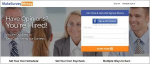 paid surveys best sites