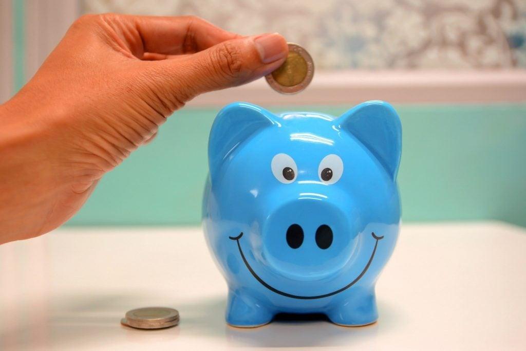 Ways to easily make money