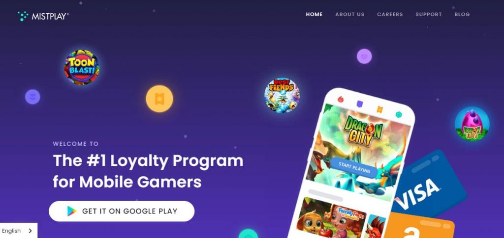 games to play for money